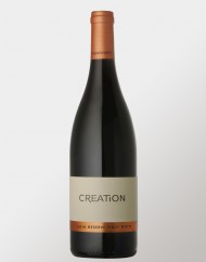 creation_pinot_noir_2011