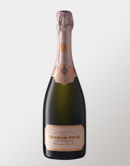 graham_beck_brut_rose