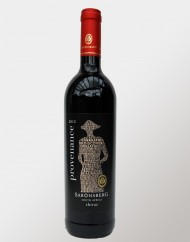 saronsberg_provenance_shiraz_2013