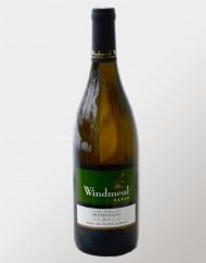 windmeul-chenin-blanc-reserve-2013