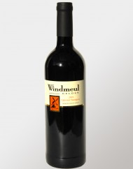 windmeul_cabernet_sauvigon_2009