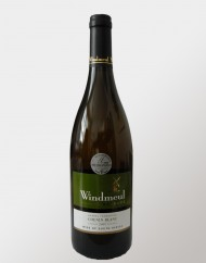 windmeul_chenin_blanc
