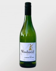 windmeul_chenin_blanc_2015