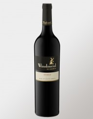 windmeul_pinotage_reserve_2012